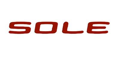 SOLE是什么牌子_速尔品牌怎么样?