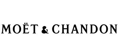 香槟十大品牌排名NO.5