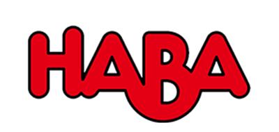 玩具积木十大品牌排名NO.8