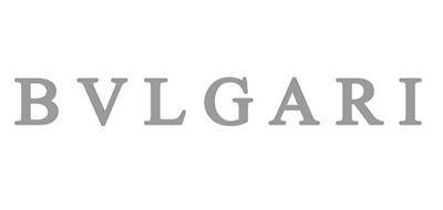 宝格丽/BVLGARI
