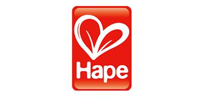 Hape是什么牌子_Hape品牌怎么样?