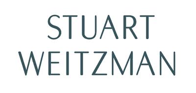 斯图尔特·韦茨曼/STUART WEITZMAN