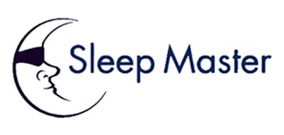 睡眠眼罩十大品牌排名NO.6