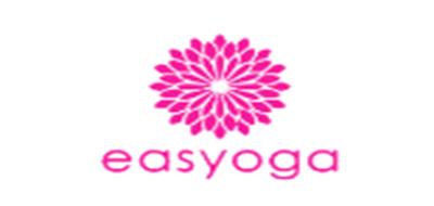 Easyoga是什么牌子_易之优克品牌怎么样?