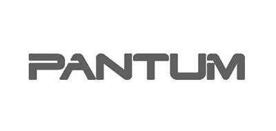 PANTUM是什么牌子_奔图品牌怎么样?