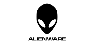 Alienware是什么牌子_外星人品牌怎么样?