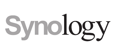 Synology是什么牌子_群晖品牌怎么样?