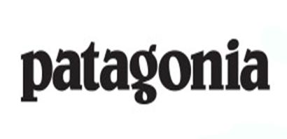 Patagonia是什么牌子_巴塔哥尼亚品牌怎么样?