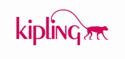 凯浦林/Kipling