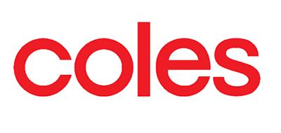 COLES是什么牌子_COLES品牌怎么样?