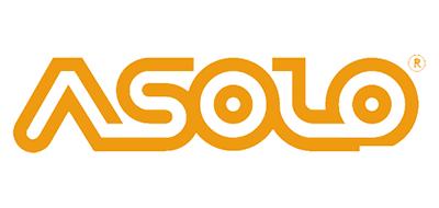 阿索罗/ASOLO