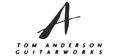 Tom Anderson是什么牌子_Tom Anderson品牌怎么样?