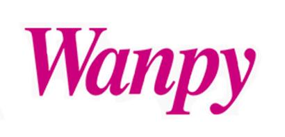 Wanpy是什么牌子_顽皮品牌怎么样?