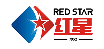 RED STAR是什么牌子_红星品牌怎么样?