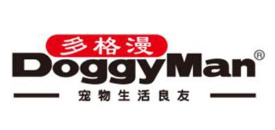 DoggyMan是什么牌子_多格漫品牌怎么样?