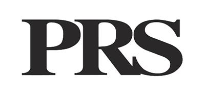 PRS是什么牌子_PRS品牌怎么样?