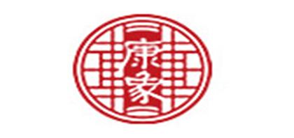 雪蛤十大品牌排名NO.8