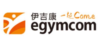 EGYMCOM是什么牌子_伊吉康品牌怎么样?