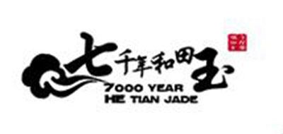 7000年是什么牌子_7000年品牌怎么样?