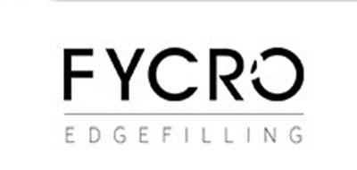 Fycro是什么牌子_法卡品牌怎么样?
