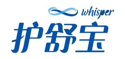 护舒宝/Whisper