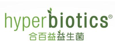 hyperbiotics是什么牌子_hyperbiotics品牌怎么样?