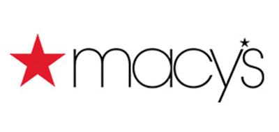 MACYS是什么牌子_MACYS品牌怎么样?