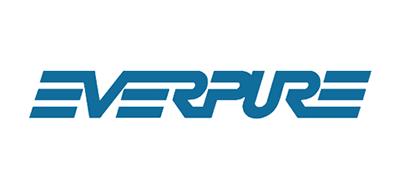 Everpure是什么牌子_爱惠浦品牌怎么样?
