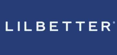 LILBETTER是什么牌子_LILBETTER品牌怎么样?