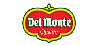 Del Monte是什么牌子_德尔蒙品牌怎么样?