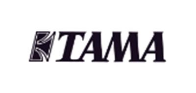 TAMA是什么牌子_TAMA品牌怎么样?