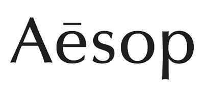 Aesop是什么牌子_伊索品牌怎么样?