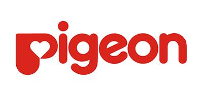 PIGEON是什么牌子_贝亲品牌怎么样?