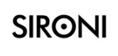 SIRONI是什么牌子_斯罗尼品牌怎么样?