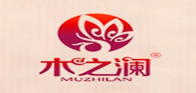 黄花梨手串十大品牌排名NO.10