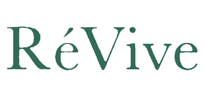 Revive是什么牌子_利维肤品牌怎么样?
