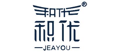 积优/JEAYOU