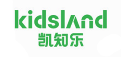 kidsland是什么牌子_凯知乐品牌怎么样?