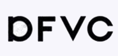 DFVC是什么牌子_DFVC品牌怎么样?