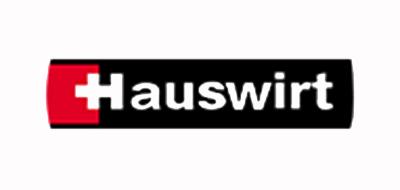 海氏/Hauswirt