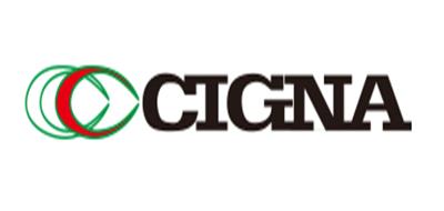 CIGNA是什么牌子_CIGNA品牌怎么样?