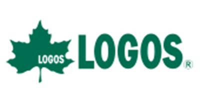 logos是什么牌子_乐格氏品牌怎么样?