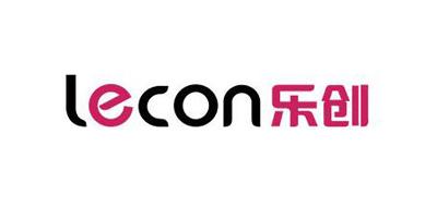 LECON是什么牌子_乐创品牌怎么样?