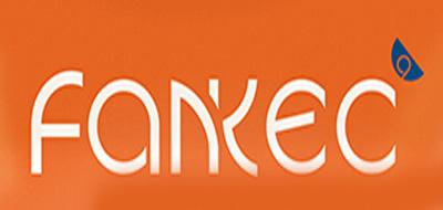 FANKEC是什么牌子_凡可奇品牌怎么样?
