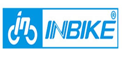 自行车锁十大品牌排名NO.2