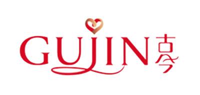 GUJIN是什么牌子_古今品牌怎么样?