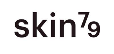 SKIN79是什么牌子_SKIN79品牌怎么样?
