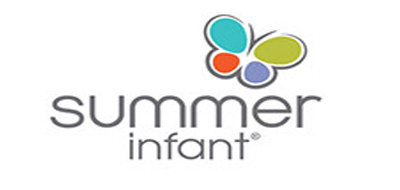 Summer Infant是什么牌子_Summer Infant品牌怎么样?
