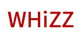 whizz是什么牌子_伟强品牌怎么样?