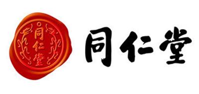 藏红花十大品牌排名NO.1